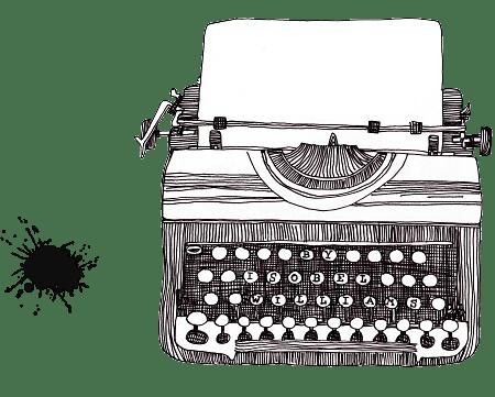 Coffee Writing e la scrittura