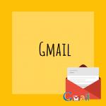 Gmail, ecco tutti i dettagli sul re della posta elettronica