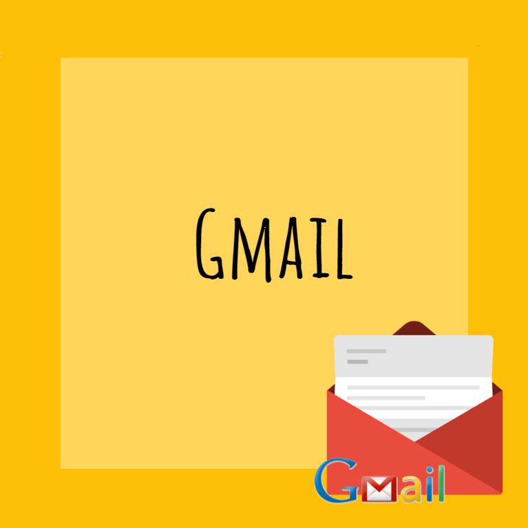 Gmail, non solo posta