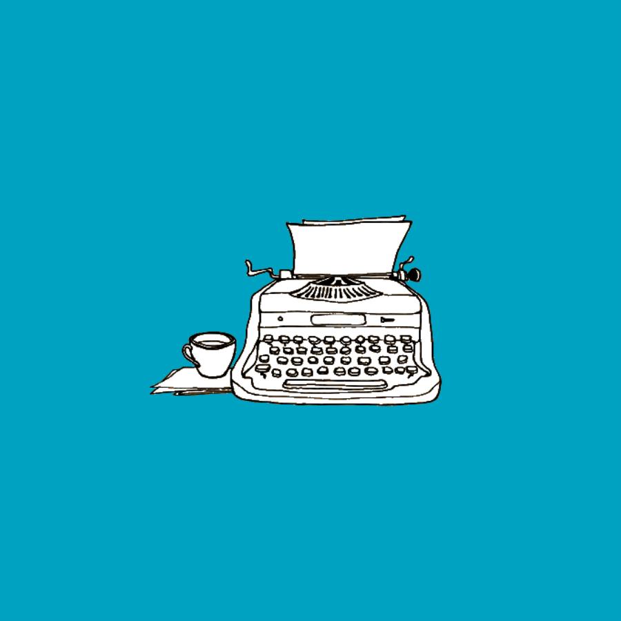 Storia di una aspirante web writer, capitolo primo