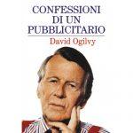 Confessioni di un pubblicitario, David Ogilvy