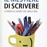Il mestiere di scrivere, Luisa Carrada