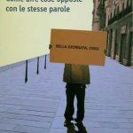 Le vie del senso, Annamaria Testa