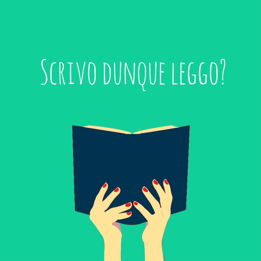 """""""Scrivo dunque leggo""""? Non in Italia: qui gli scrittori superano i lettori"""