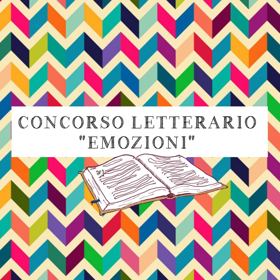 """Concorso letterario di Racconti e Poesie """"Emozioni"""" (gratuito)"""