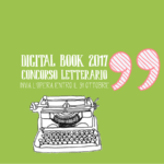 digital book concorso
