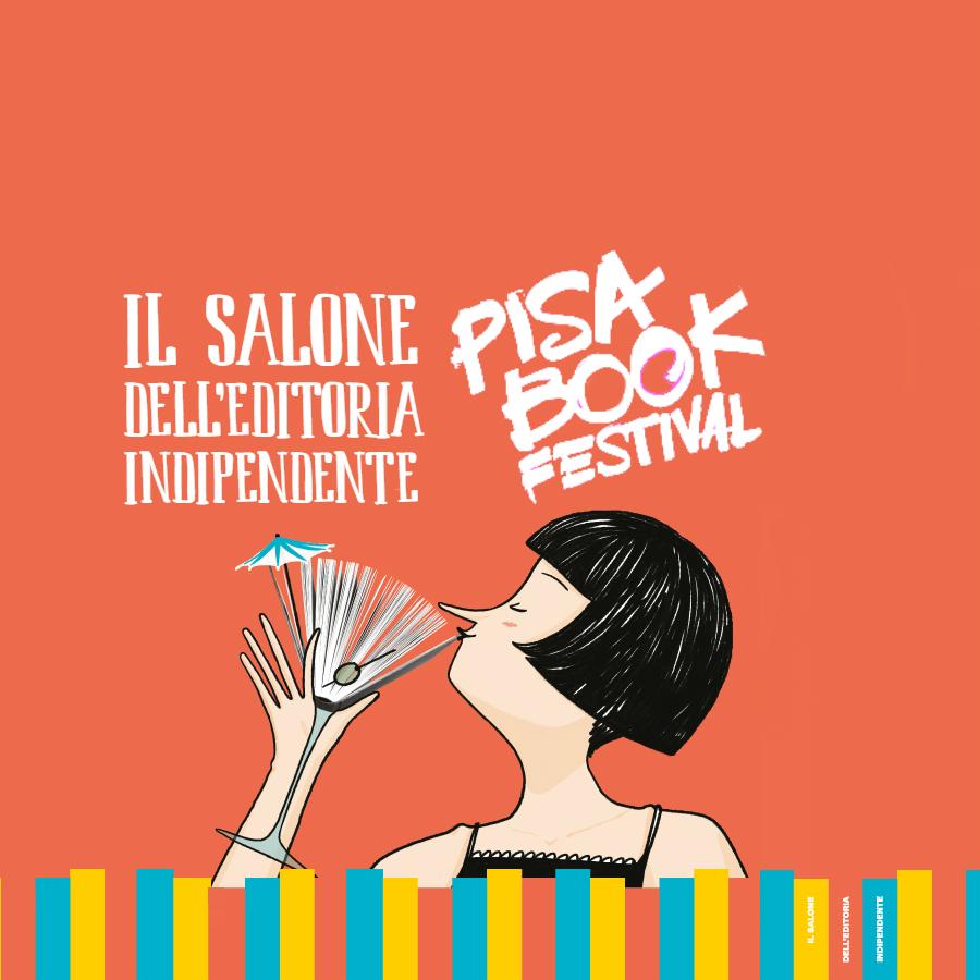 Pisa Book Festival: arriva il Salone del libro più atteso dell'anno