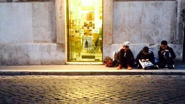 Zalib: libreria rischia di chiudere