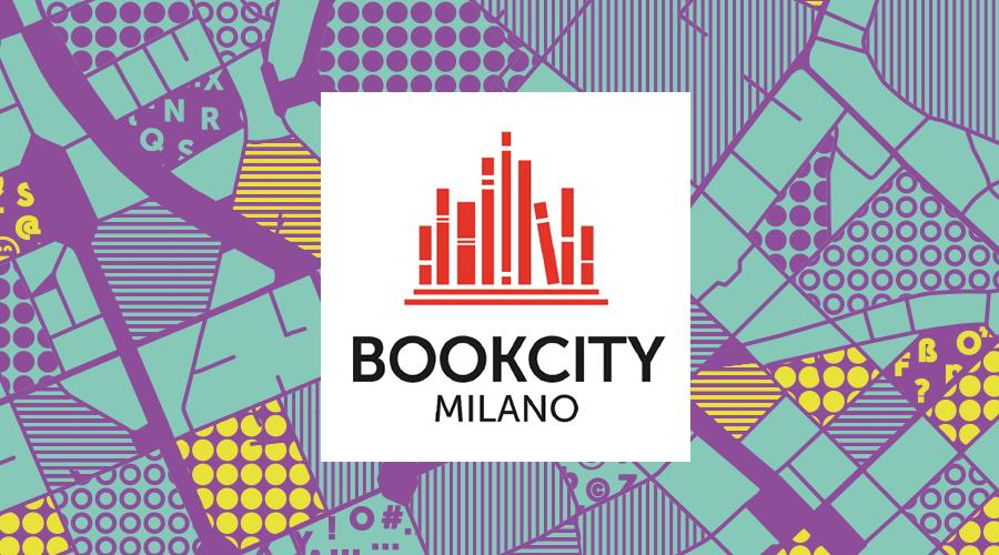 BookCity a Milano, quattro giorni di maratone letterarie