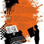 Curriculum Freelance
