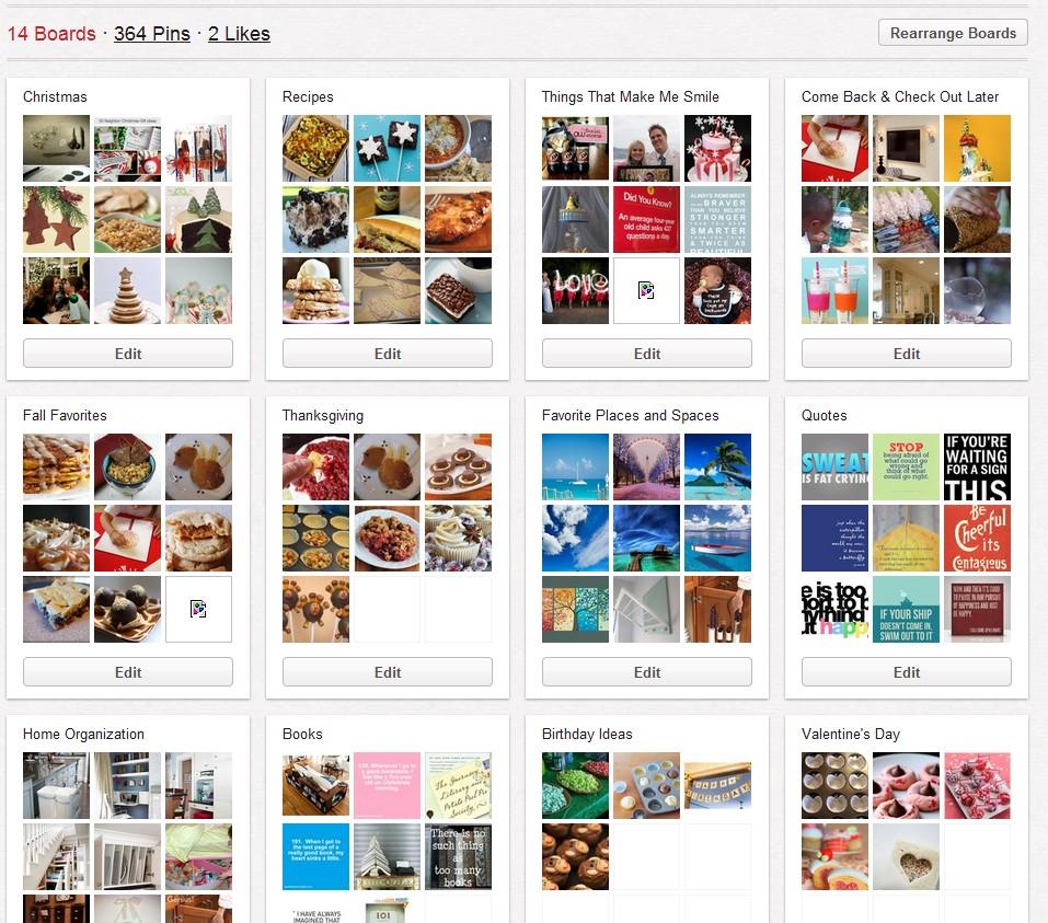 sito di incontri di Pinterest siti di incontri in Kerala
