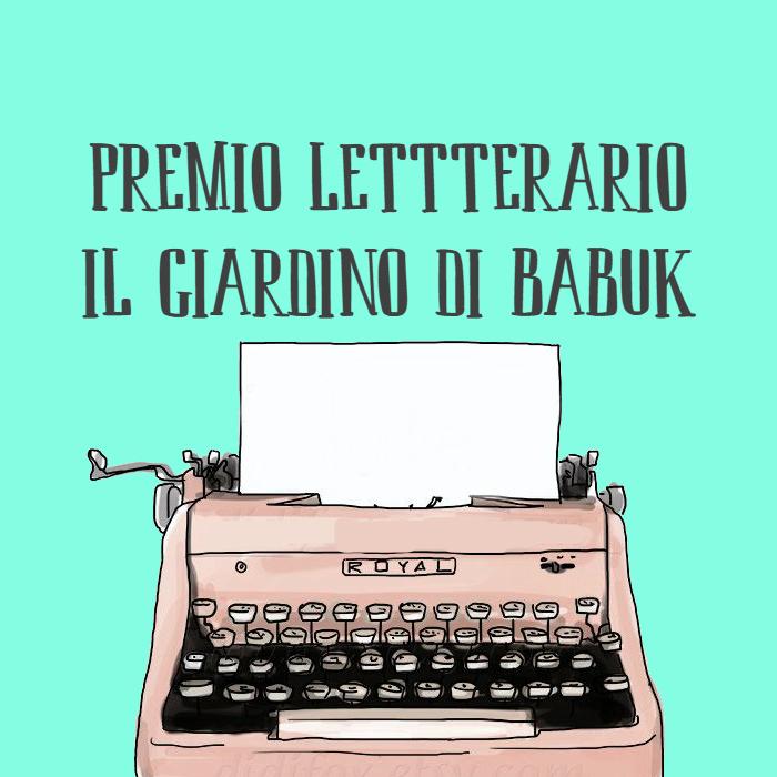Premio letterario Il Giardino di Babuk, Proust en Italie (gratuito)
