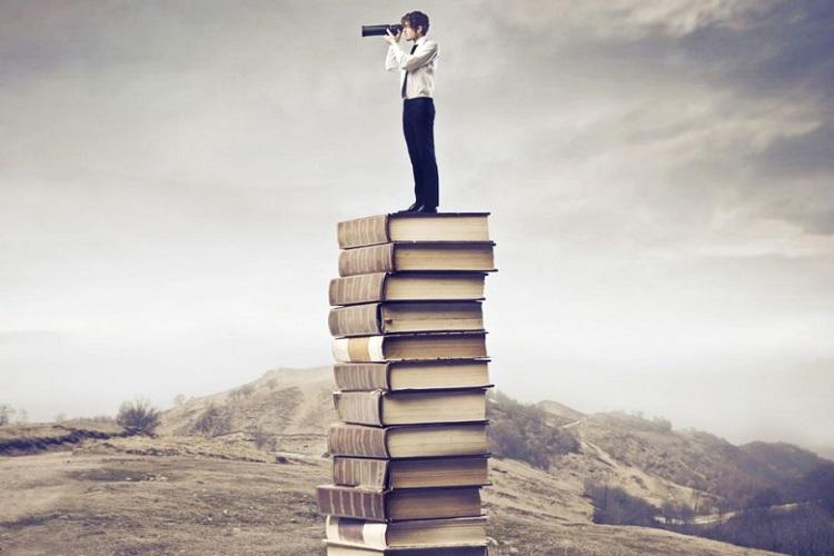 Content Marketing: scrivi per chi legge