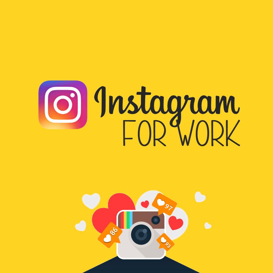 Instagram for work: le storie di successo di chi ci lavora per davvero