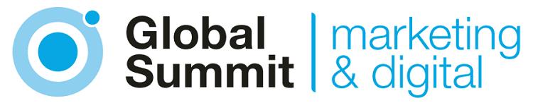 Global Summit, l'evento dedicato al marketing e alla comunicazione digitale: Edizione 2018