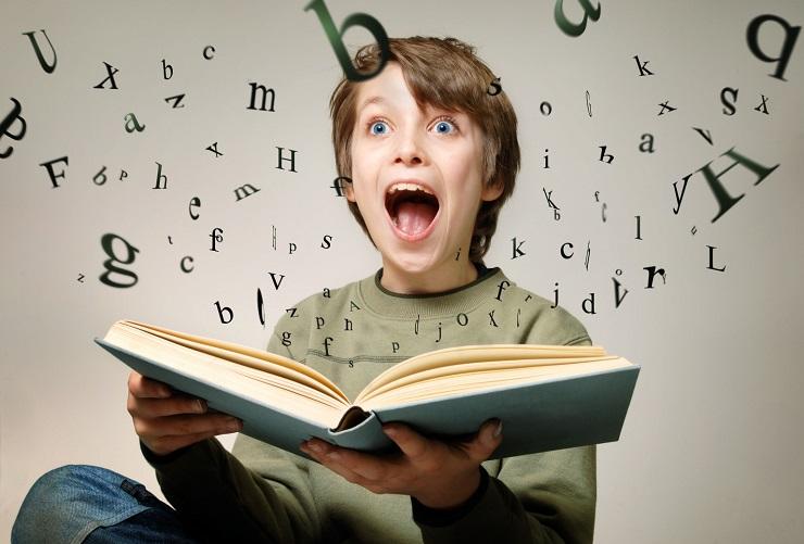 Children's book fair editoria e bambini