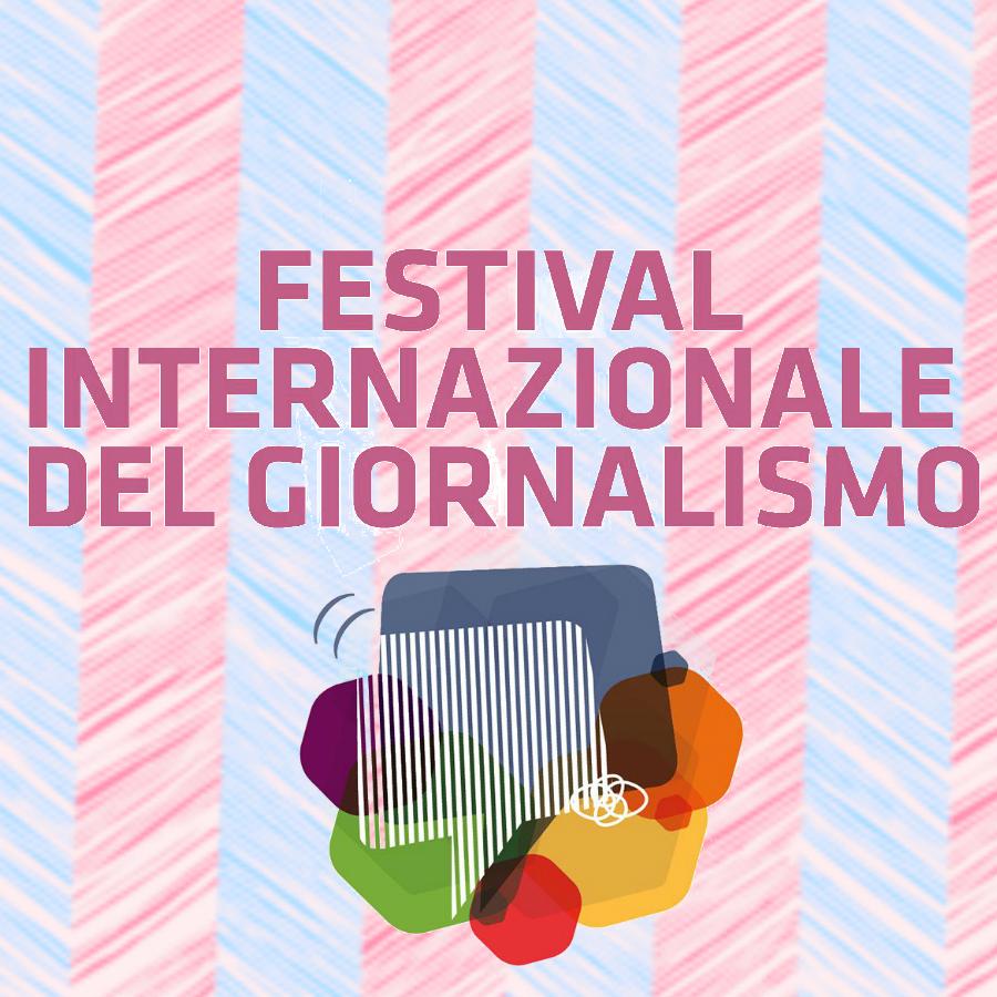 #ijf18: arriva il Festival Internazionale del giornalismo 2018