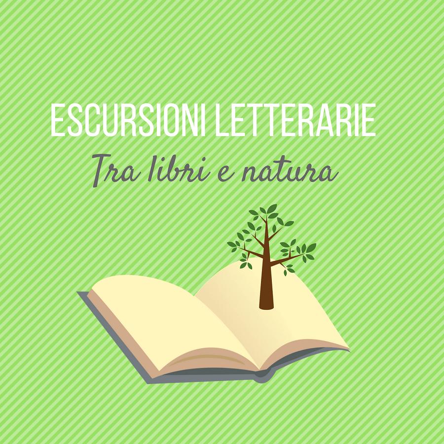 Escursioni letterarie: a spasso con BeBookers e AlpinTales