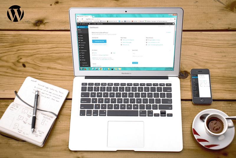 Sito WordPress: come crearlo e gestirlo