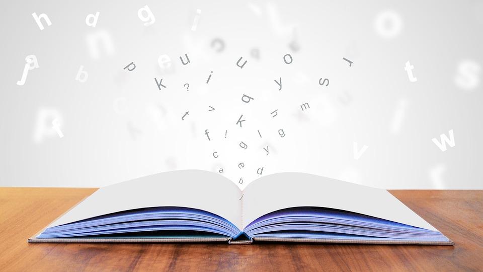 Come si scrive: consigli per scrivere bene