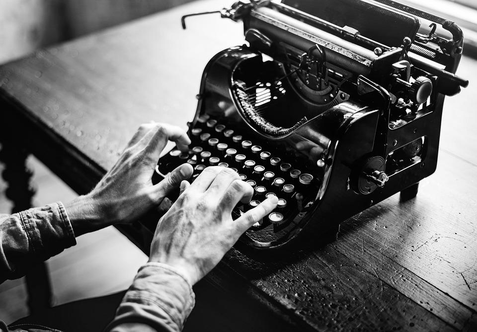 L'arte dello storytelling: come rendere memorabile una storia
