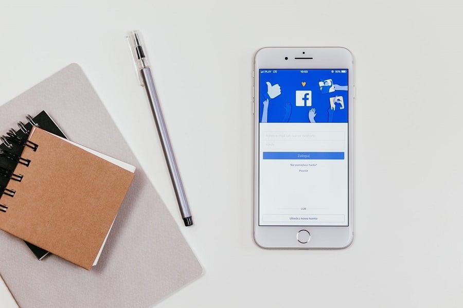 Facebook Ads e inserzioni Facebook