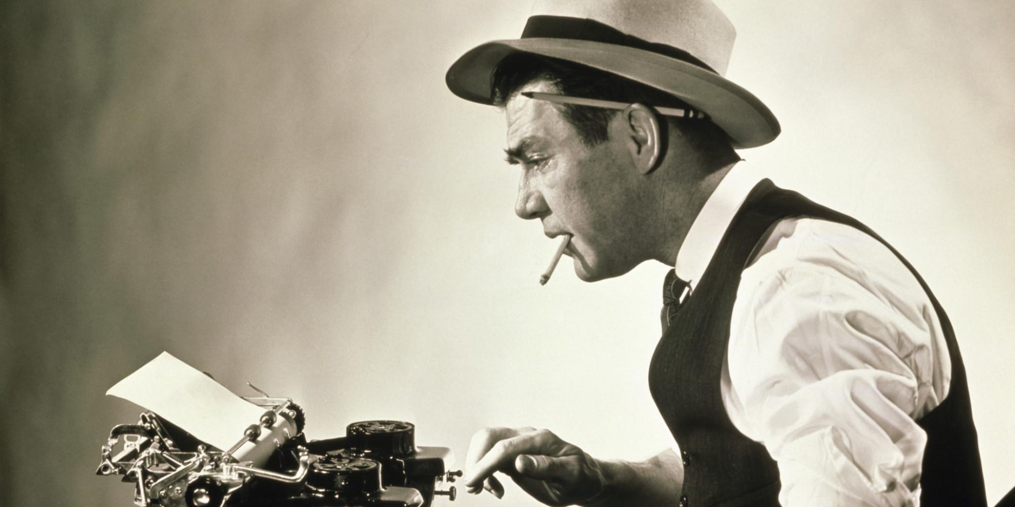 Redattore editoriale: un protagonista dietro le quinte