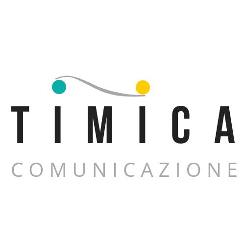 Timica web agency e agenzia di comunicazione a Palermo