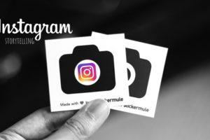 Come usare Instagram: dritte per fare storytelling