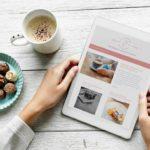 Creare titoli ad effetto per i blog post