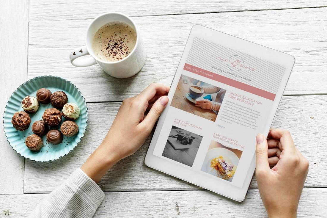 Come creare titoli ad effetto per i tuoi blog post