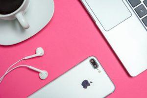 Digital e branding: gli eventi di febbraio e marzo