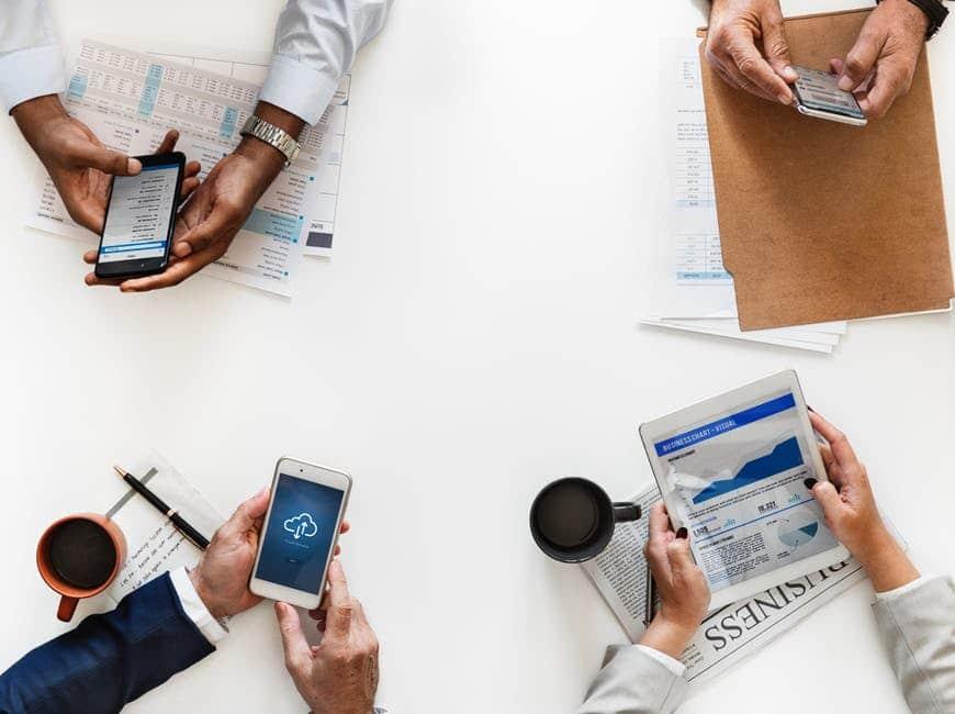 Omnichannel: la nuova frontiera del content marketing