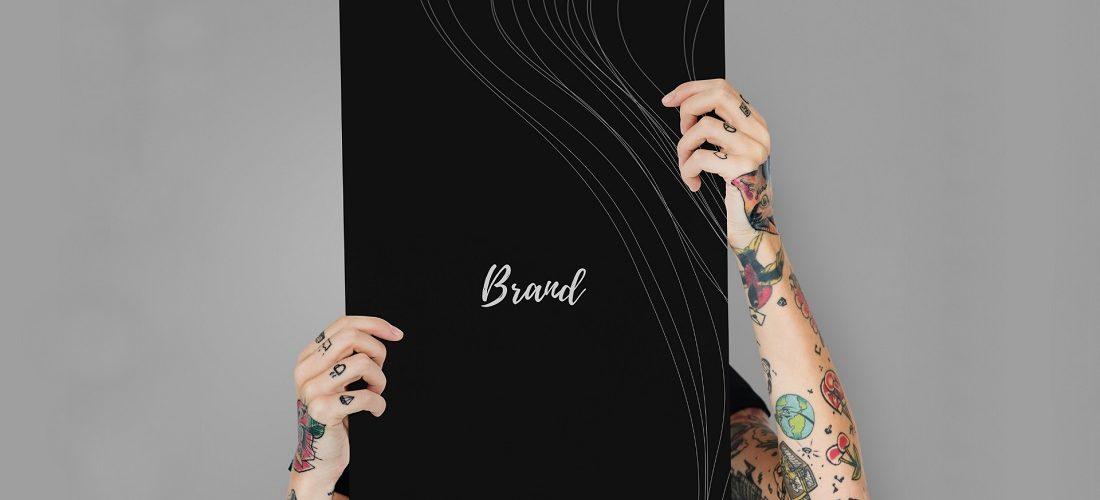 """Rebranding: come fare il """"lifting"""" al tuo brand"""