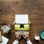 Workshop scrittura e copywriting