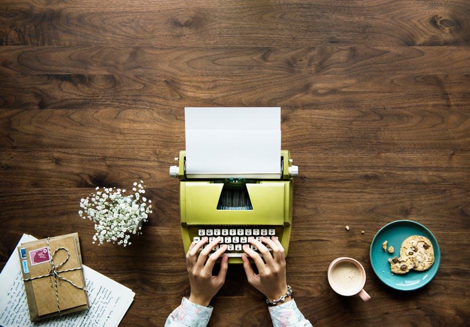 Scrittura e content strategy: gli eventi di febbraio