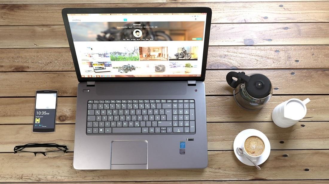 Blog aziendale: ecco perché incrementa il traffico in entrata