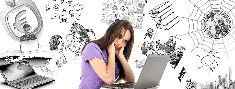 Psicologia del marketing: le paure del cliente