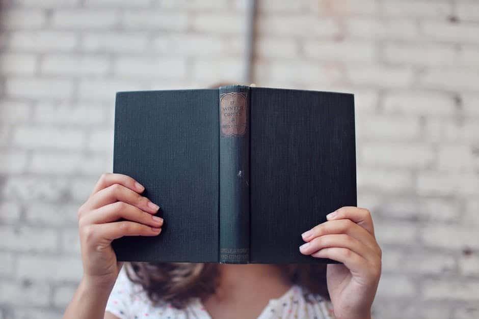Storytelling e struttura narrativa: come creare una grande storia