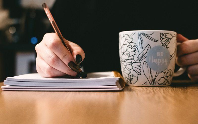 Come diventare copywriter: 3 mosse imprescindibili