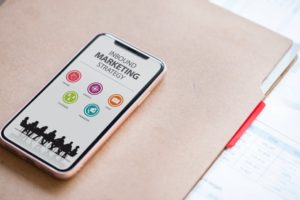 Brand strategy, SEO e web marketing: gli eventi di marzo e aprile!