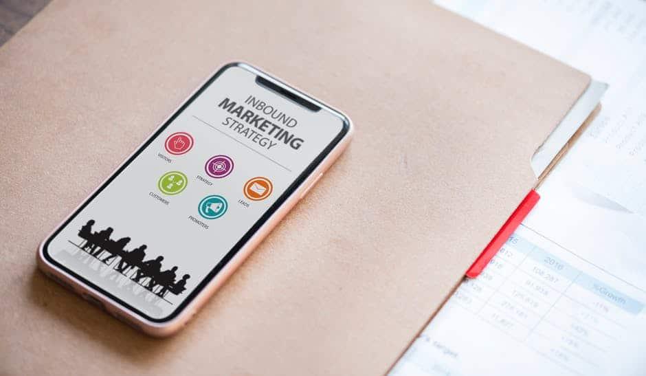 Eventi marzo e aprile 2019: marketing, SEO, innovazione e brand identity
