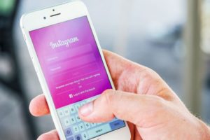 Instagram marketing: i tool per far crescere il tuo brand
