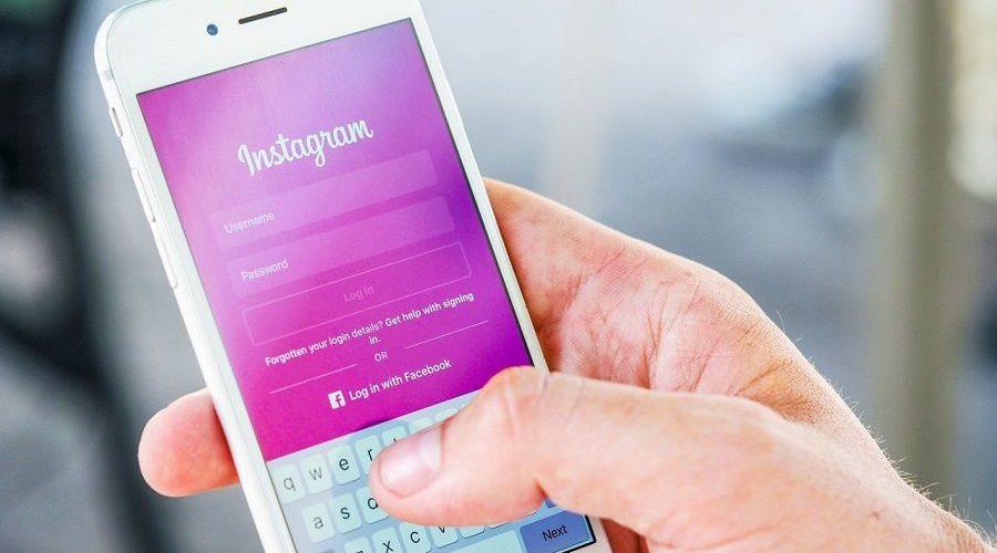 Instagram marketing: i tool per far crescere il tuo brand