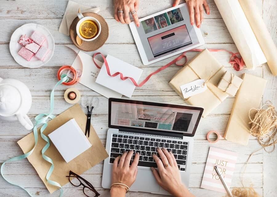 Come scrivere una newsletter davvero efficace? Scoprilo in questa guida