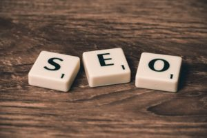 Strategie SEO: 3 cose che ho imparato in 5 anni di blog