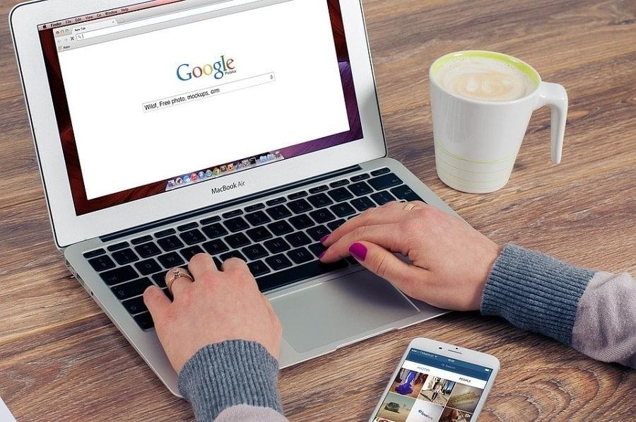 Utilizza la tavola periodica SEO per posizionare al meglio un sito web