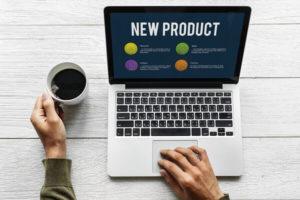 Cosa vendere online per guadagnare? Ecco come scoprirlo