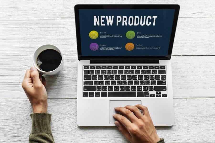 Cosa vendere online per guadagnare? Scopri come trovare il tuo prodotto ideale