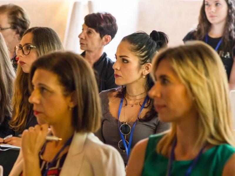 Cavalieri Digitali: arriva la 2ª edizione del corso sul digital marketing